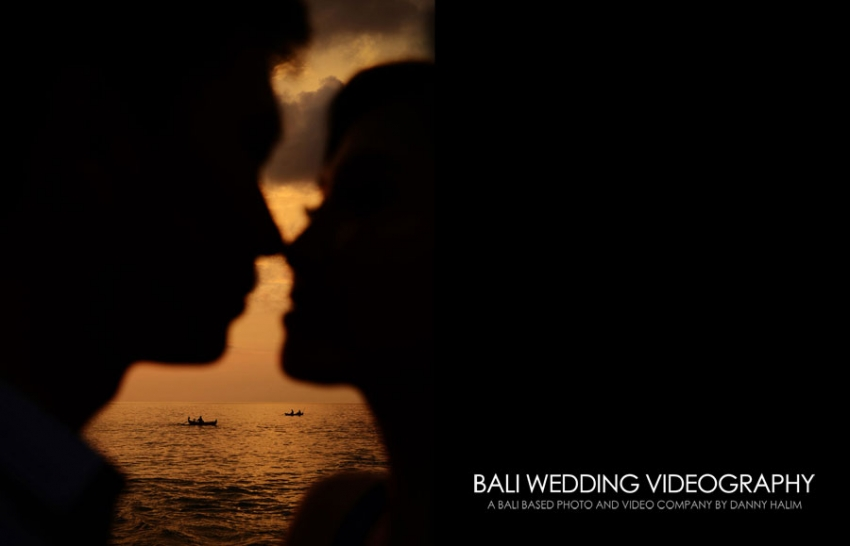 about-baliweddingvideography