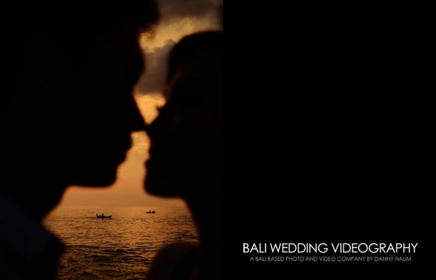 about-baliweddingvideography