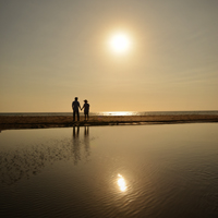 Bali Wedding Videography bio picture